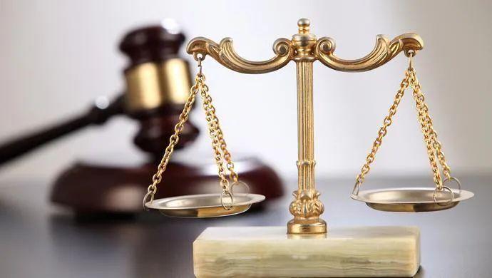 人工智能助推数字法院,宝德打造标杆案例