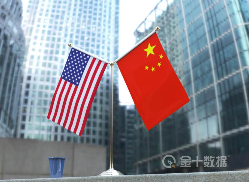 芯片下一个焦点!美媒:3大驱动下,中国有望在人工智能领跑全球