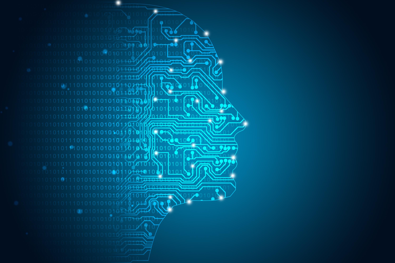 人工智能构建中国双循环发展新格局—2021宝德AI百城巡展双城报捷