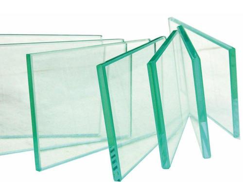 带您认识钢化玻璃、中空玻璃和夹胶玻璃及其区别