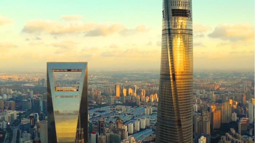 新加坡gdp总量_(经济)新加坡经济第二季度同比增长14.3%