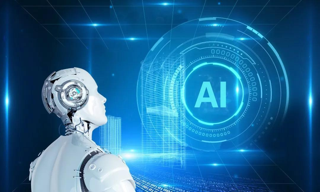 IBM引入CodeNet项目来帮助人工智能代码翻译