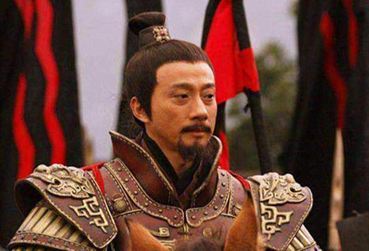此文弱書生一生只打了一仗 讓匈奴300年不敢犯漢