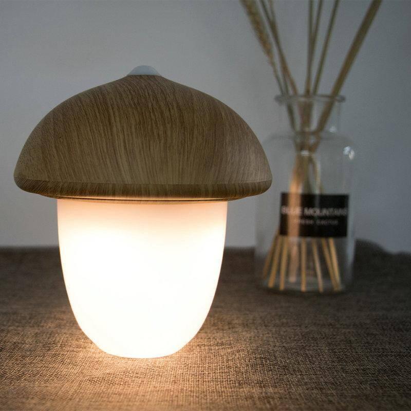 极具创意的灯具设计,提升家居空间效果的必备良品