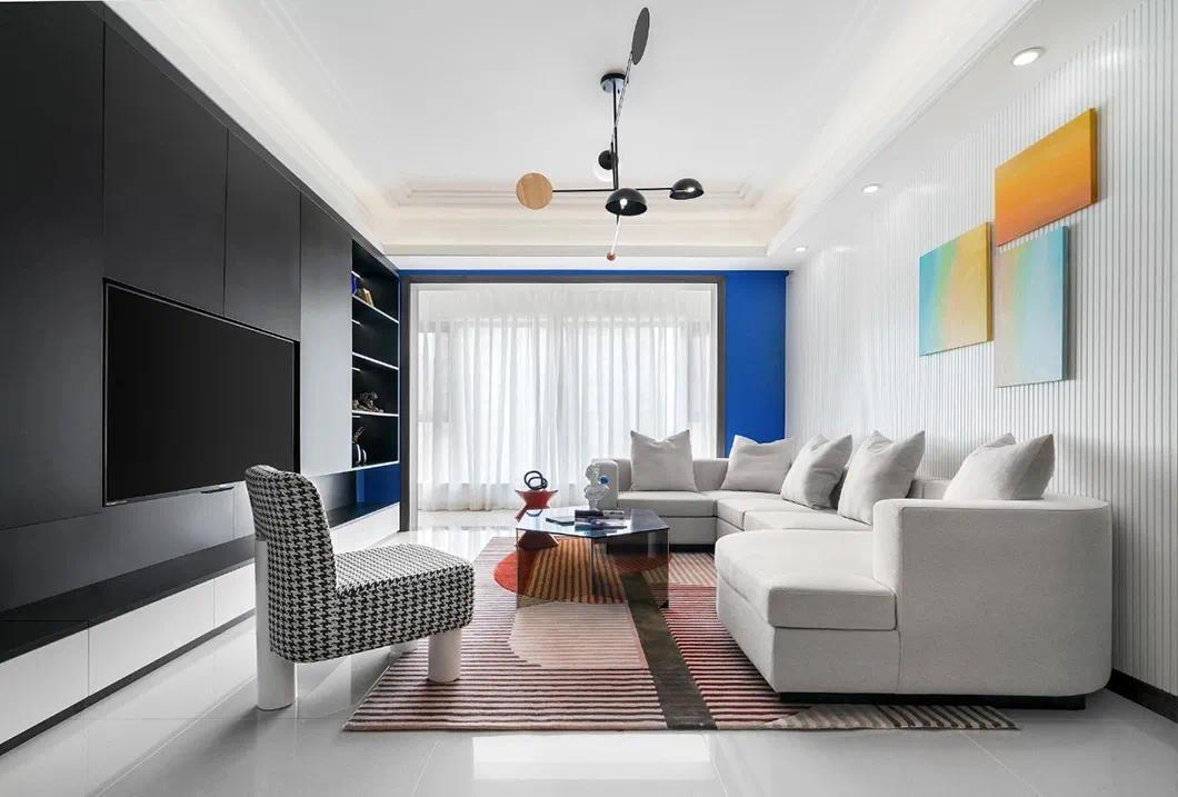 打工人 给你的家里加点颜色吧!