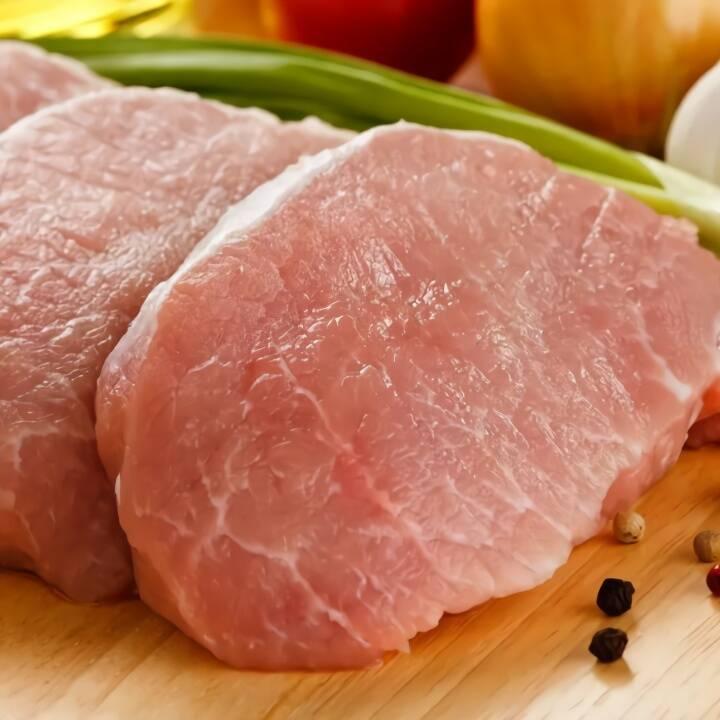 官宣报告,猪价一飞就是3年!价格高位预计在这个时间点…