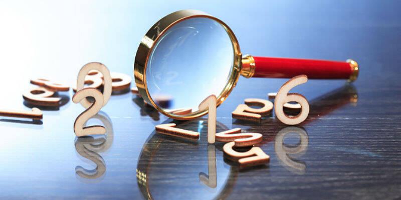 银保监会将对银行保险行业整治 8月15日前须交自查报告