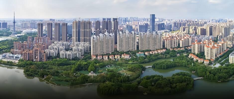 广东佛山等四城市被住建部预警提示 因房价上涨过快