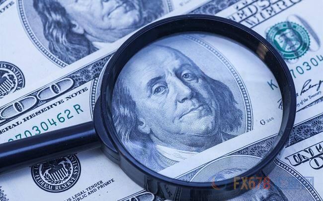 美国年内经济衰退概率升至25% 美联储今年或仅加息一次!