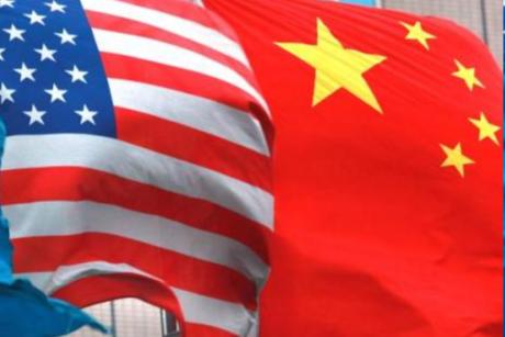 王毅将于5月23日经停美国华盛顿 就双边关系交换意见