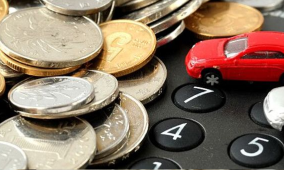 财政部:降汽车进口关税将有利于推动供给侧结构性改革
