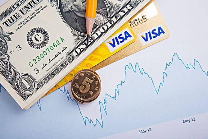 分析|人民币贬值背景下外汇占款却连升7个月意味着什么?