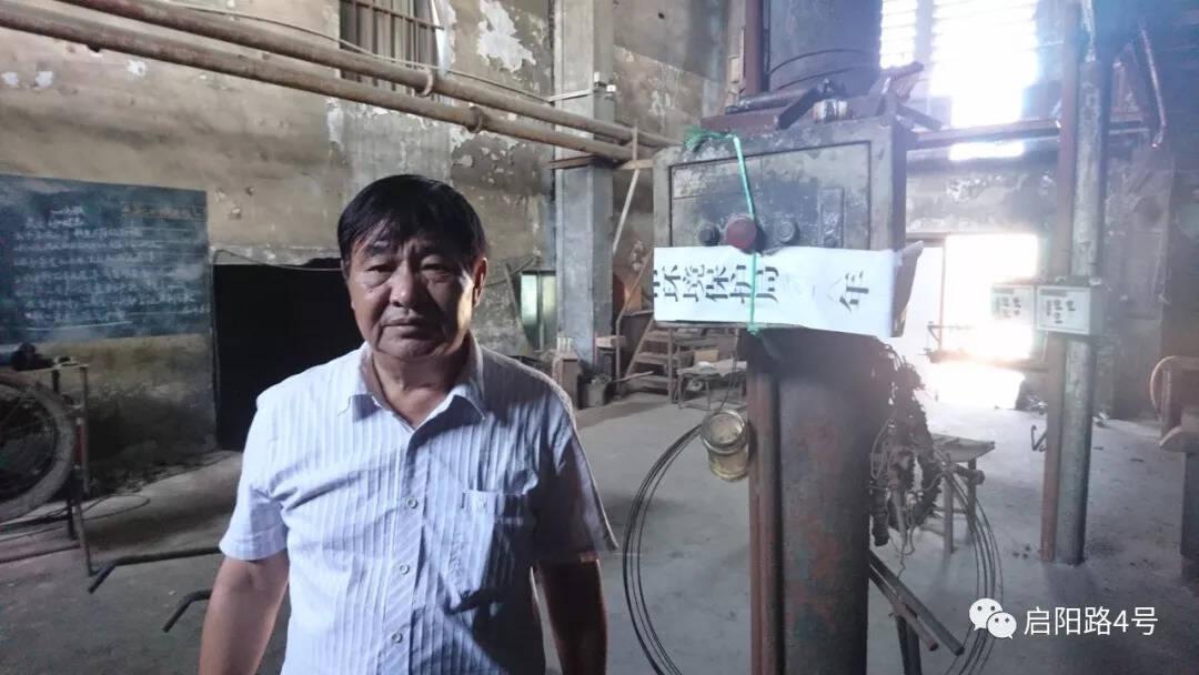 独家调查:常州工厂被追缴十年社保背后
