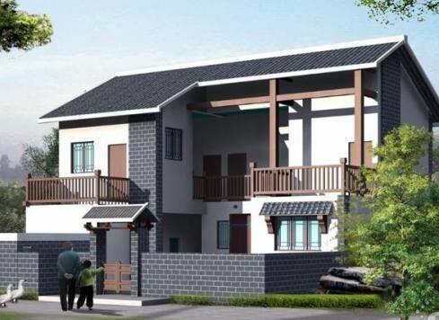 合肥:鼓励支持房地产开发企业实行新建商品房现房销售