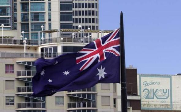 员工与高管收入相差数百倍 澳民众将游行讨说法