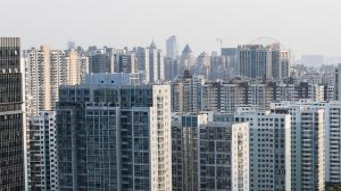 交了500万房子2年后才到手,预售制度到底是怎么来的?