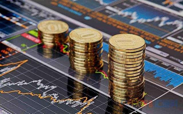 商务部:前11个月我国对外投资破千亿美元