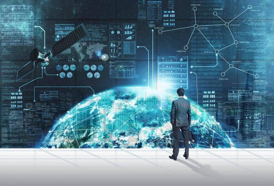 靠投资拉动经济一去不返,未来改革向何方?