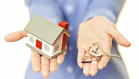 首套房贷利率上涨势头扭转 广深杭宁率先回落