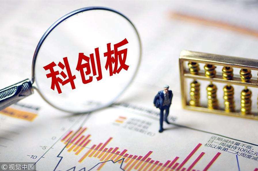 上海金融法院赴上交所专题调研科创板:将切实回应科创板司法需求