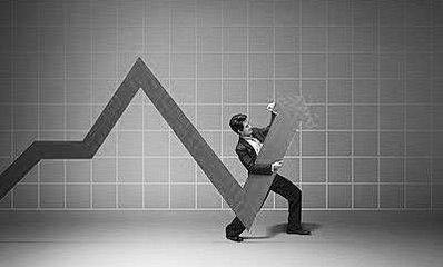 商誉减值来袭 ST冠福、盾安环境大幅下调业绩预期