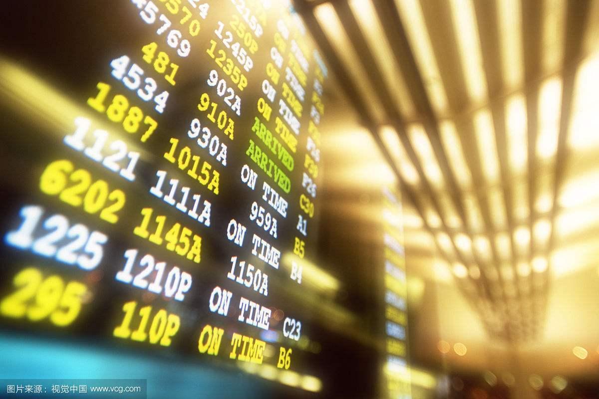 美股早报:标普指数下跌0.3%止步四连涨