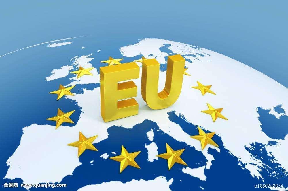 """比利时大罢工让全国""""瘫痪"""" 经济损失或接近1亿欧元"""