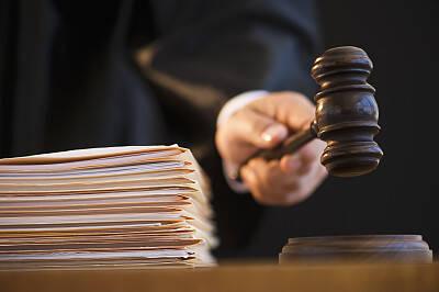 上海金融法院将申请设立国际金融司法中心