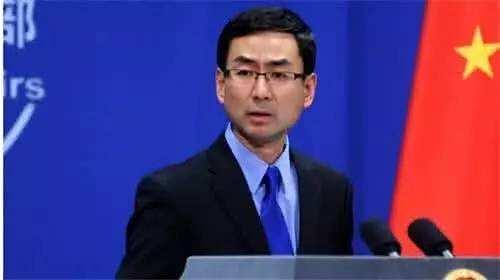 西方有人担忧中国《国家情报法》第七条 外交部回应