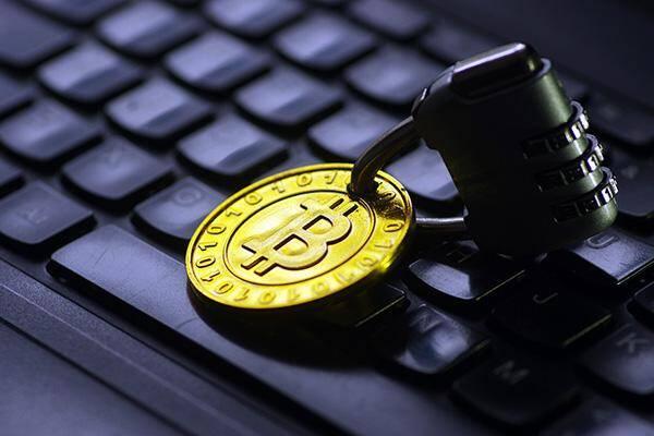 """2亿美元虚拟货币""""灰飞烟灭"""" 交易所平台陷原罪指责"""