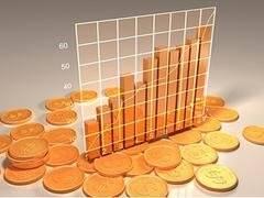 专家:降低实际利率水平 宽信用宽货币料持续