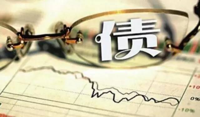 """丹东港已清偿超百亿债务 公司称""""又活过来了""""!"""