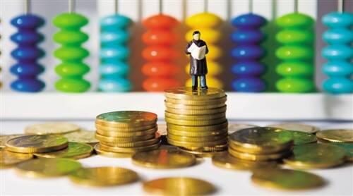 银行理财、货币基金收益、规模跳水 逼近历史低位