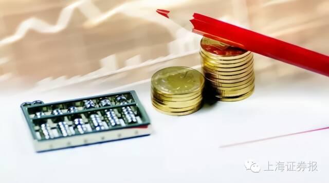 中国4月规模以上工业增加值同比实际增长5.4 %
