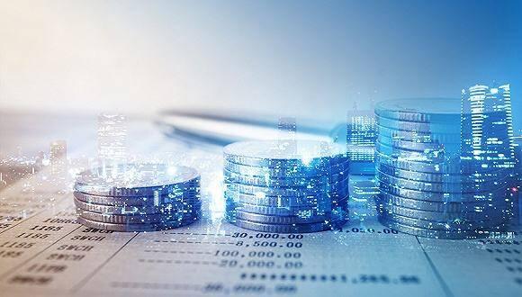 4月民企债券净融资转正 业内呼吁继续降低融资成本