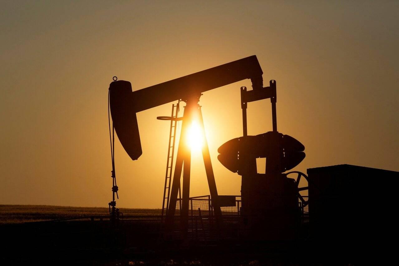 国家统计局:4月煤油气进口快速增长 原油加工增速加快