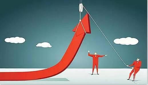 中国1至4月规模以上工业增加值同比 6.2%