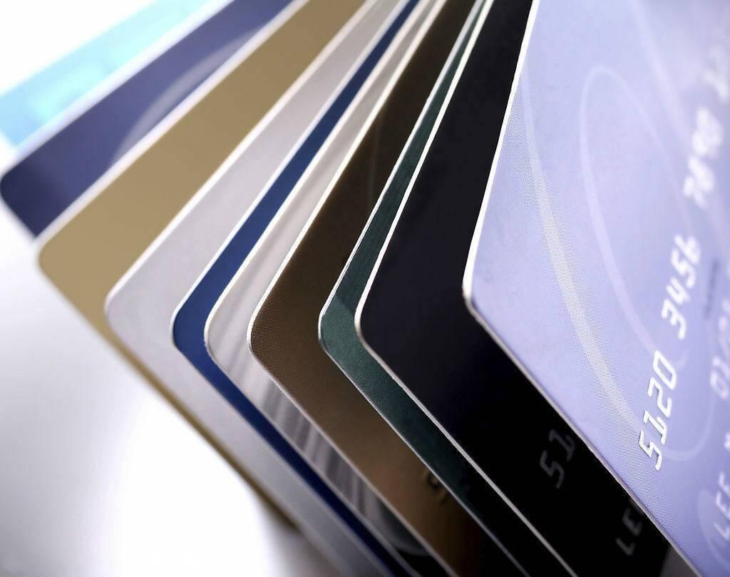 信用卡年利率高达300% 拉美成金融科技沃土