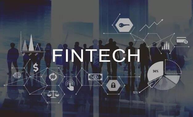 非洲Fintech微型行业报告(一):肯尼亚宏观环境及金融科技发展现状、趋势