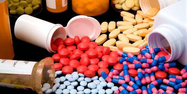首批重点监控药品目录终落地 涉及百家药企、500亿市场