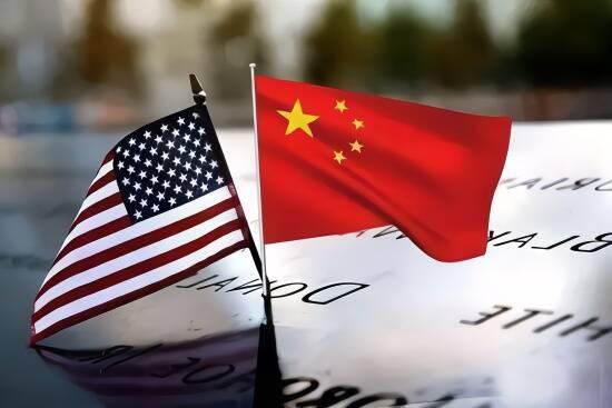 商务部:中美如果能达成协议 加征的关税必须全部取消