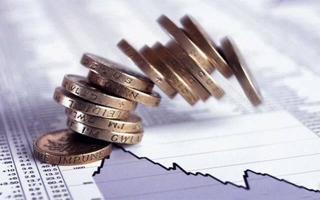 地产融资再收紧:多家信托收到银监窗口指导 控制地产业务规模