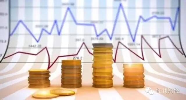 银保监会:到2021年我国个人可投资规模将达两百万亿