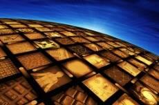 国信证券:五角度解读必需消费品板块 寻超额收益