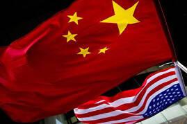 外媒:美国将重新评估中国市场经济地位 最早本周宣布