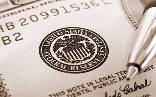 知名海外基金经理人:美联储的政策忽略了两大关键