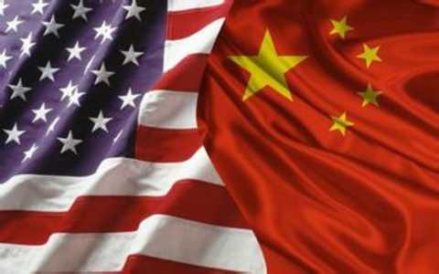 全球贸易联盟出现巨大转变 中美博弈中这个国家最受益