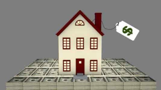 """中国保持美国购房""""第一买家""""地位 七成全额付现金"""