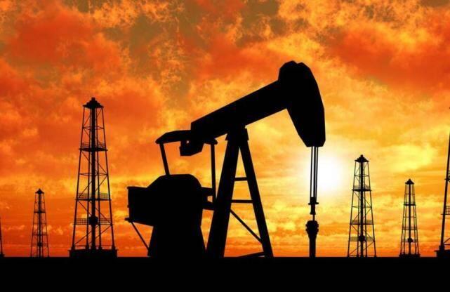 委内瑞拉石油币不受待见 有这三个理由
