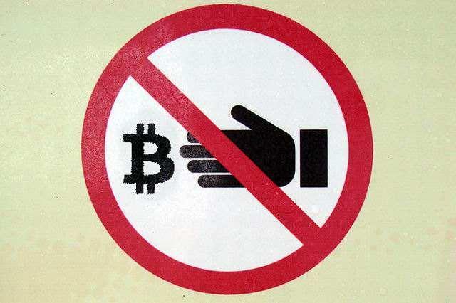 """虚拟货币行情""""大跳水""""、监管加码 但为啥仍有人转入地下""""死磕""""到底?"""